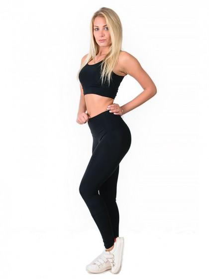 Sрort World Model 657 спортивные женские леггинсы