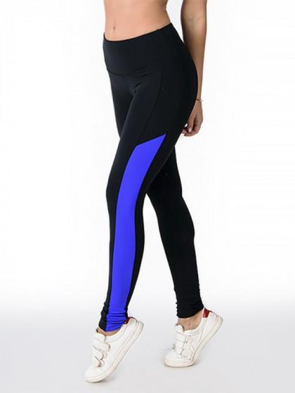 Sportswear Model 658 спортивные женские леггинсы