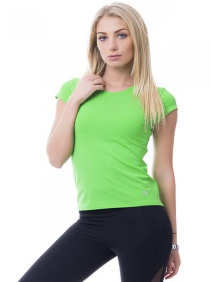 Sportswear Model 551 женская спортивная футболка