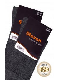 Steven Art Model 130