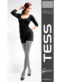 TESS Venus