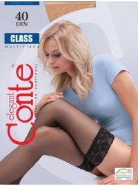 Conte Class 40 Den