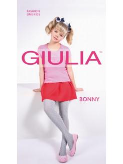 Giulia Bonny 80 Den Model 15