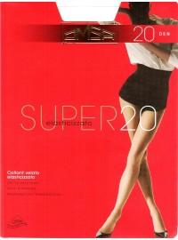 Omsa Super 20 Den
