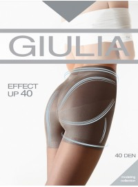 Giulia Effect Up 40 Den