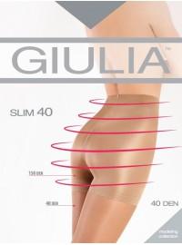 Giulia Slim 40 Den