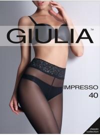 Giulia Impresso 40 Den
