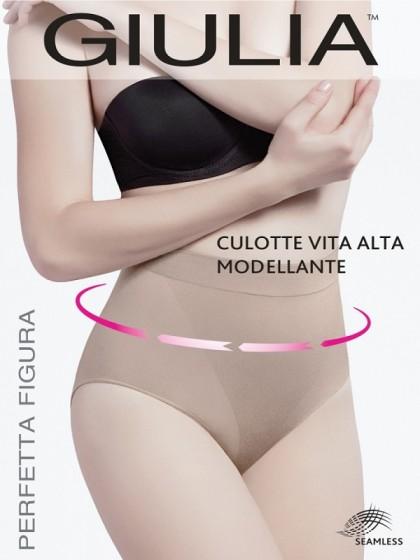Giulia Culotte Vita Alta Modellante моделирующие трусики