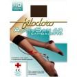 Filodoro ActivSan 40 Den Gambaletto капроновые гольфы средней плотности