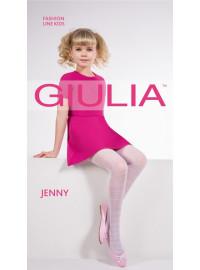 Giulia Jenny 20 Den Model 2