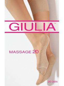 Giulia Massage 20 Den