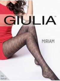 Giulia Miriam 20 Den Model 2