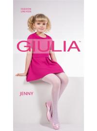 Giulia Jenny 20 Den Model 1