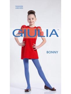 Giulia Bonny 80 Den Model 10