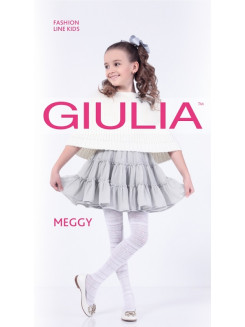 Giulia Meggy 80 Den Model 1
