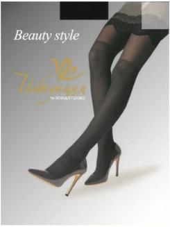 Интуиция Beauty Style 30 Den