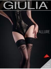 Giulia Allure 20 Den Model 12