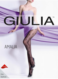 Giulia Amalia 20 Den Model 5