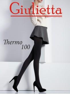 Giulietta Thermo 100 Den