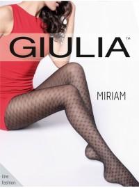 Giulia Miriam 20 Den Model 3