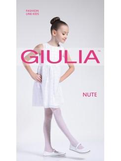 Giulia Nute 20 Den Model 3
