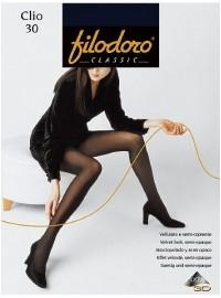 Filodoro Clio 30 Den