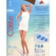Conte Summer 8 Den тончайшие классические летние колготки