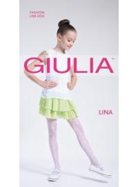 Giulia Lina 20 Den Model 4