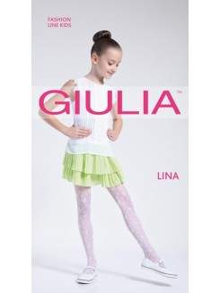Giulia Lina 20 Den Model 4