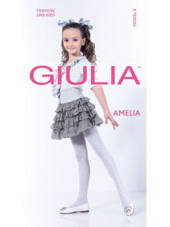 Giulia Amelia 40 Den Model 3