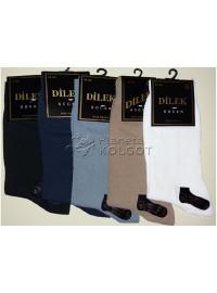 Dilek Socks 010
