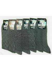 Dilek Socks 025