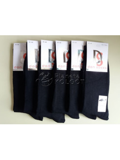 Don Socks 023