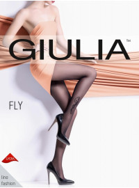 Giulia Fly 20 Den Model 73