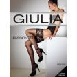Giulia Passion 20 Den тонкие классические чулки