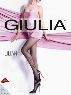 Giulia Lilian 20 Den Model 3