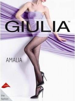 Giulia Amalia 20 Den Model 1