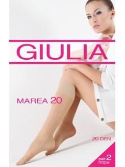 Giulia Marea 20 Den