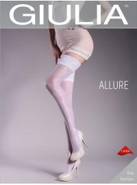 Giulia Allure 20 Den Model 15