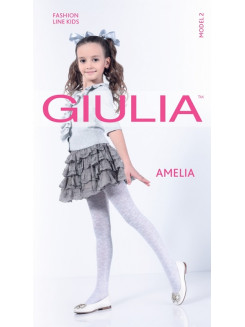 Giulia Amelia 40 Den Model 2