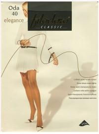 Filodoro Oda 40 Den Elegance