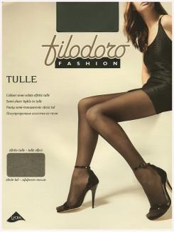 Filodoro Tulle Fashion