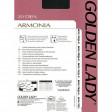 Golden Lady Armonia 20 Den тонкие классические колготки