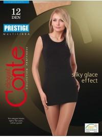 Conte Prestige 12 Den