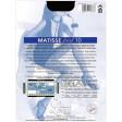 Levante Matisse 10 Den Fard тончайшие колготки из микрофибры