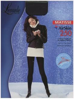 Levante Matisse AirSkin 250 Den