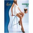 Levante Model Top 20 Den тонкие корректирующие колготки