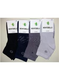 Montebello (Mirabello) 001