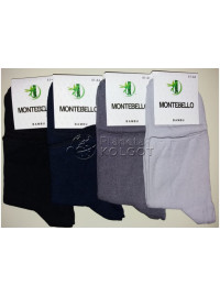 Montebello 021