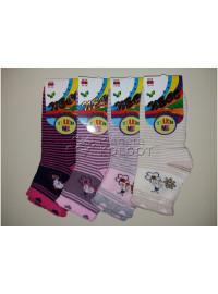 Neco Socks 001